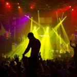 Antros y discotecas en Cancún